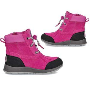Girls UGG Turlock Boots